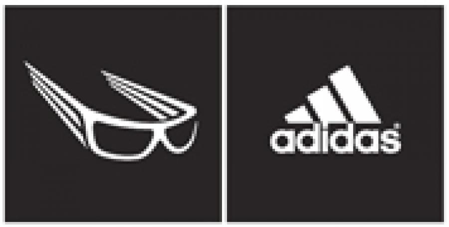 24_ae_logo