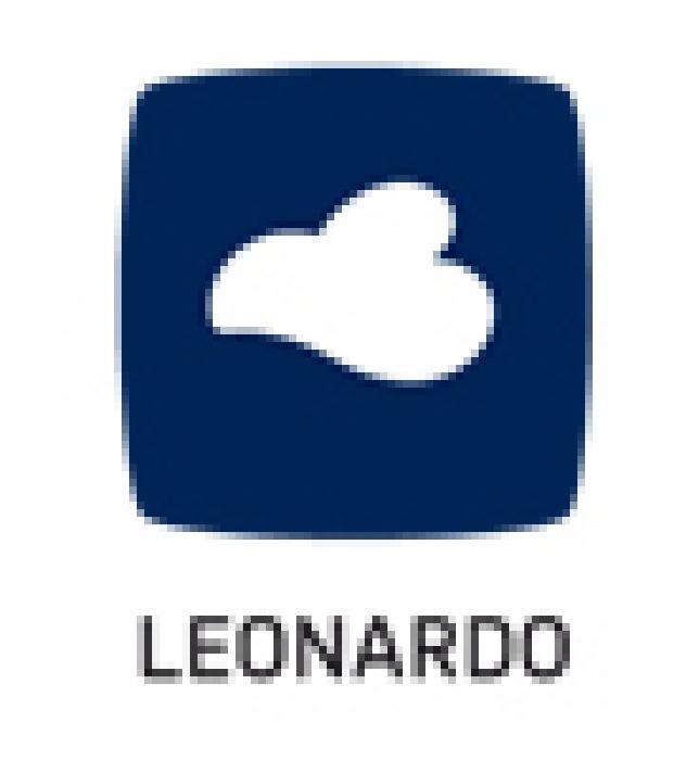 33_leonardoj