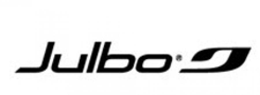 34_logo_julbo