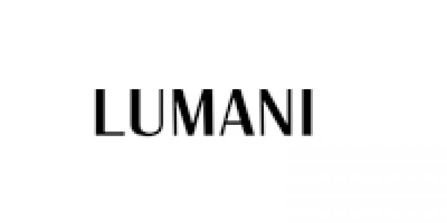 36_lumani