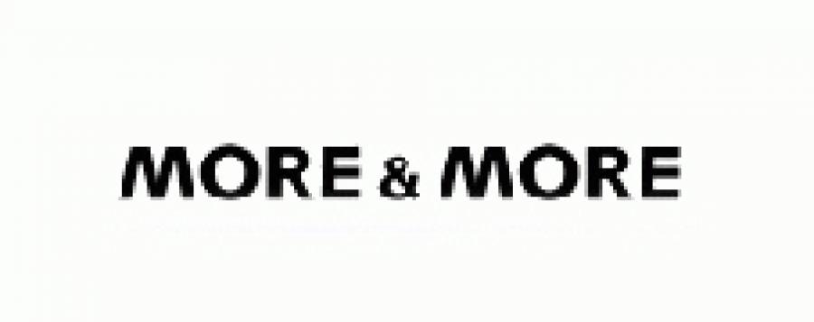 37_more__more_logo_1