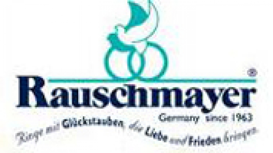 40_rauschmayer_logo_70_